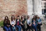 Italia_581.jpg