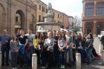Italia_594.jpg